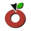 OnlineEd Inc logo