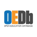 Education Database Online logo icon