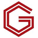 Online Gooner logo icon