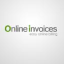 Online Invoices logo icon