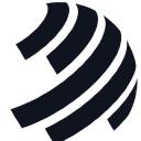 Online Ips logo icon