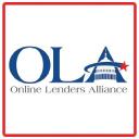 Online Lenders Alliance logo icon