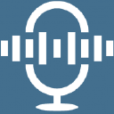Online Mic Test logo icon