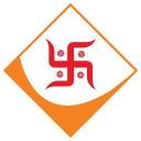 Online Prasad logo icon