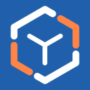 Online Radio Box logo icon