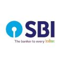 State Bank of India Considir business directory logo