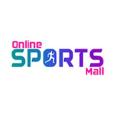 Sports Dealbox Logo