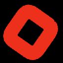 Online Threat Alerts logo icon