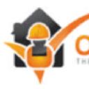 Onlinetradesmen logo icon
