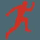 Online Trainer logo icon