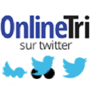 Onlinetri logo icon