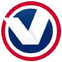 Online Visas logo icon