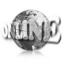 читать @Online Vsem · logo icon