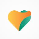 On Lok logo icon