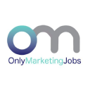 Only Marketing Jobs - Send cold emails to Only Marketing Jobs