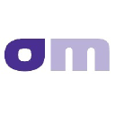 Only Medics logo icon