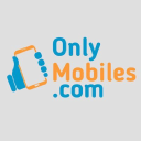 Only Mobiles logo icon