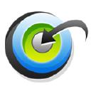 onlytech.tn logo icon