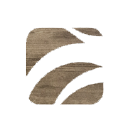 Ana Sayfa - Onlywood | Ahşap Ürünler | Ahşap Tasarımlar | be natural Logo