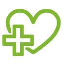 Onmeda logo icon