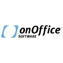 On Office logo icon