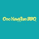 Ono Hawaiian BBQ