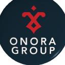 Onora Group logo icon