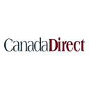 On Path logo icon