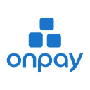 On Pay logo icon