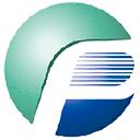 Onpharma Company Logo