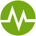 Onpulson logo icon