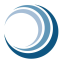 Onrad Inc logo icon