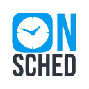 OnSched