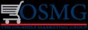 On-Shelf Marketing Group , LLC logo