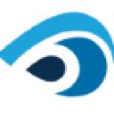 Onsite Wastewater Management LLC logo