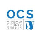 Onslow County Schools Company Logo