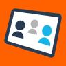 OnSpot Social logo