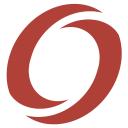 On Strategy logo icon