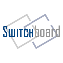 Switchboard logo icon