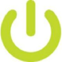 Ontarget Interactive logo icon