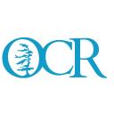 Ontario Cottage Rentals logo icon