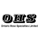 Ontario Hose Specialties Limited logo icon