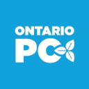 Ontario Pc Party logo icon