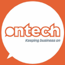 Ontech Solutions on Elioplus
