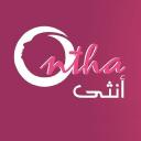 أنثى logo icon