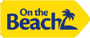 On The Beach logo icon