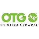 Onthegosports logo icon