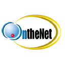 OntheNet - Send cold emails to OntheNet