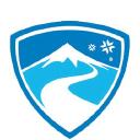 On The Snow logo icon
