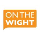 Isle Of Wight logo icon